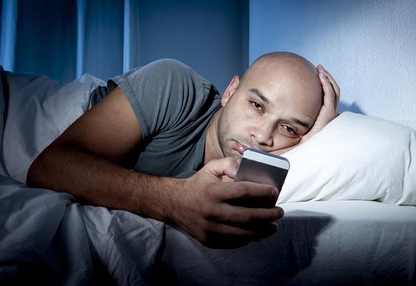 7 психологічних небезпек соціальних мереж