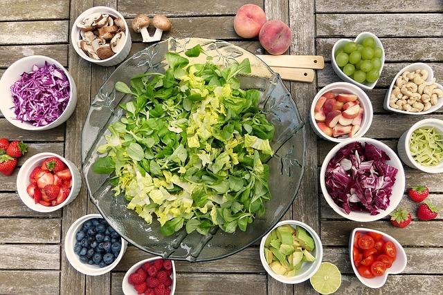 5 найпоширеніших міфів про дієти