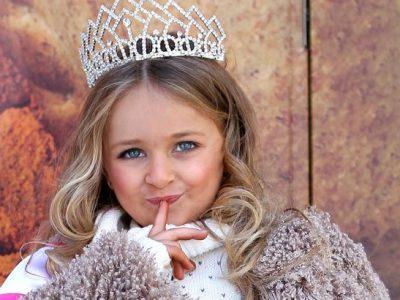найбагатші діти світу