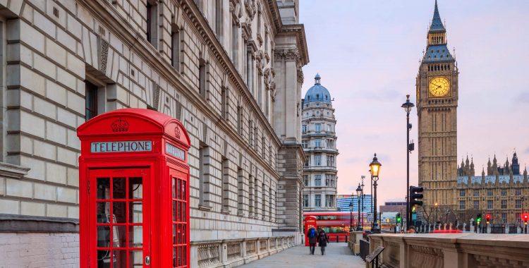 найдорожчі міста Європи