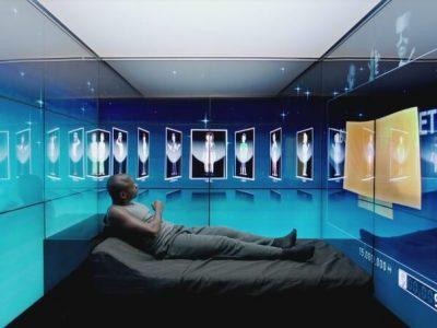 10 вражаючих винаходів майбутнього