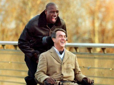 10 фільмів, які здатні розчулити навіть чоловіків
