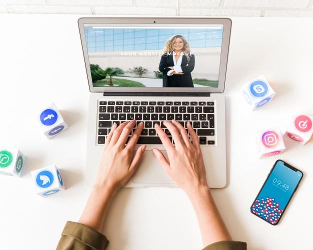 Як боротися із залежністю від соціальних мереж