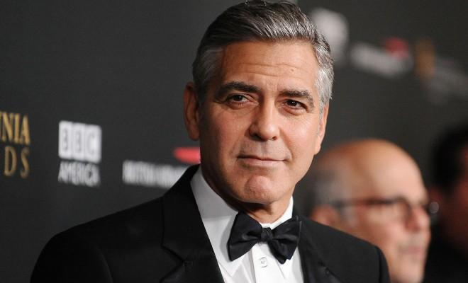 10 найвисокооплачуваніших акторів світу