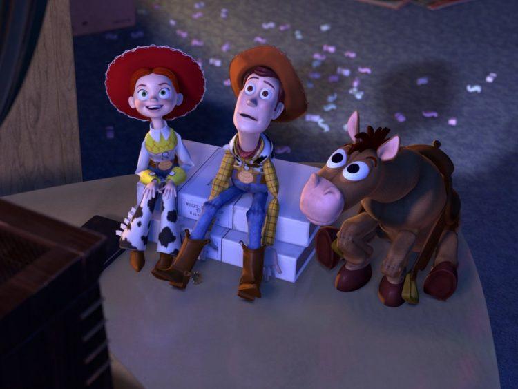 мультик від Pixar
