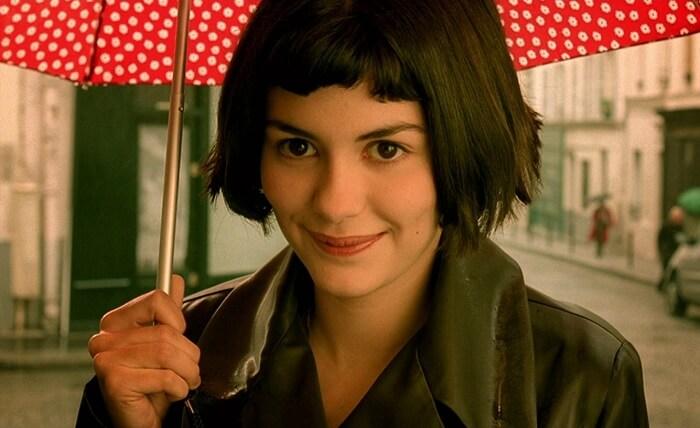 10 романтичних фільмів із запахом осені