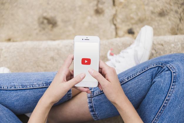 YouTube у шокуючих цифрах та фактах