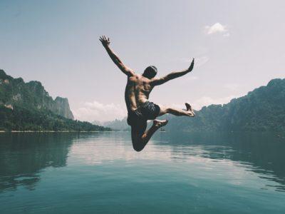 Топ-10 найщасливіших країн світу