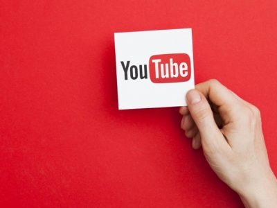 10 неймовірних рекордів YouTube