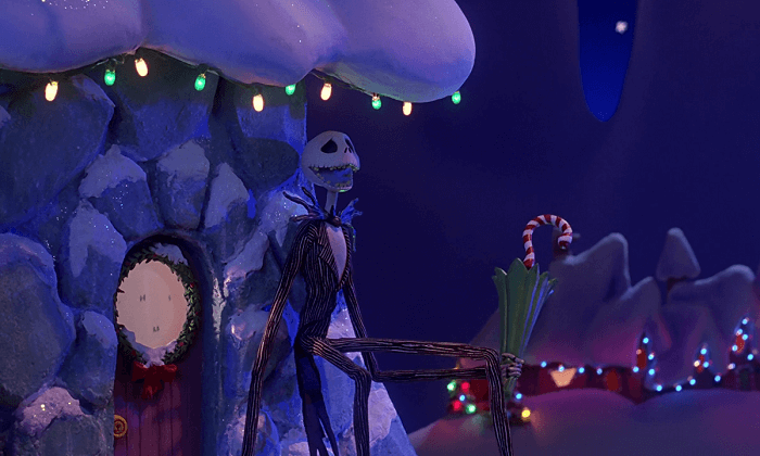 10 мультфільмів, які ідеально підходять для перегляду на Хелловін