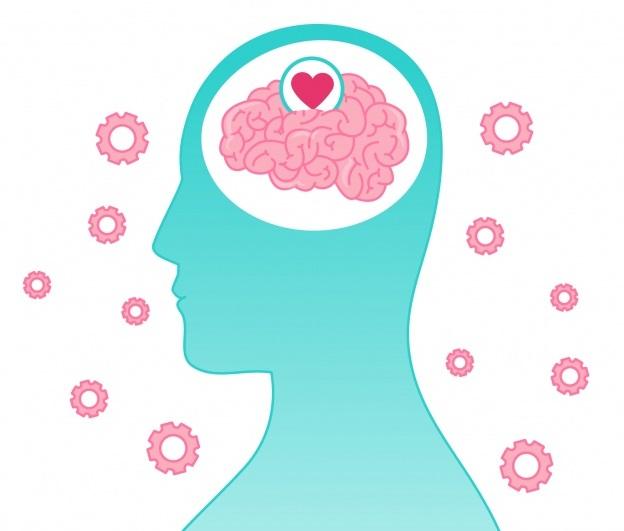 10 веселих фактів про наш мозок