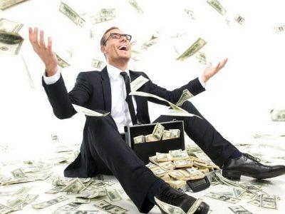 В США розіграють рекордний в історії світу джек-пот – 1,6 млрд доларів