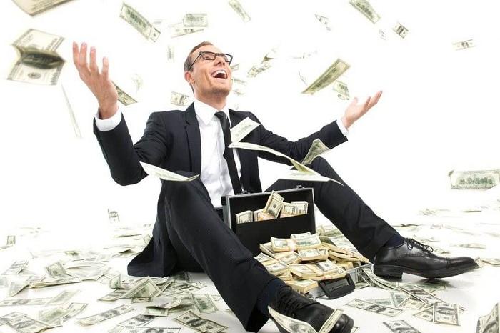 Рекордний в історії США виграш в лотерею