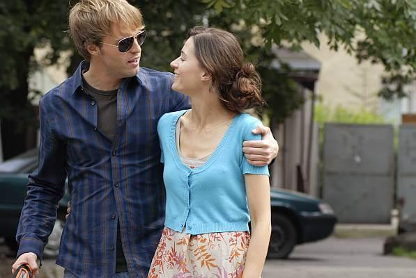 10 найкращих польських романтичних комедій