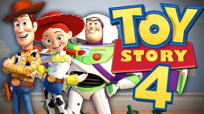 Топ-10 мультфільмів 2019 року, які обов'язково варто переглянути