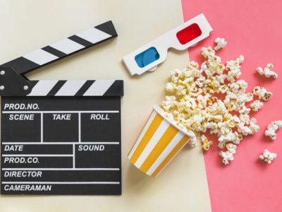Топ-10 фильмов 2019 года, на которые все ждут с нетерпением