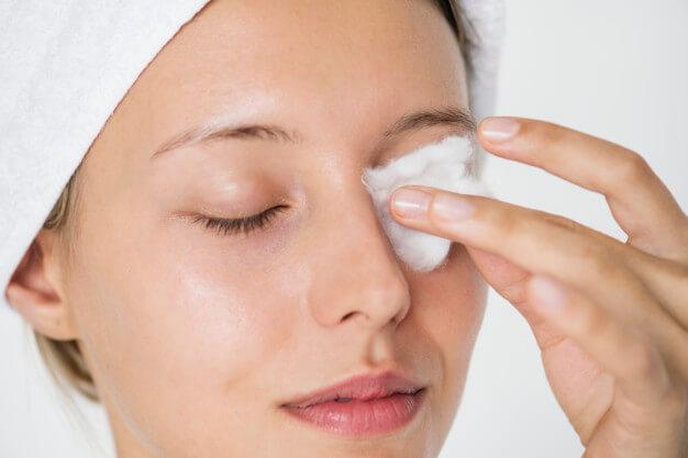 10 помилок в догляді за шкірою обличчя