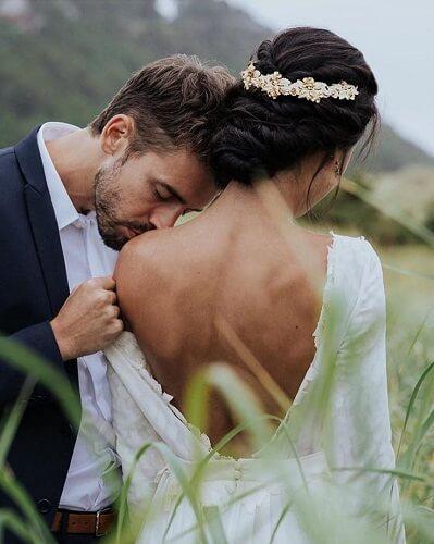 пісні для весільної церемонії (3)