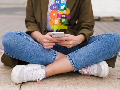 Найпопулярніші додатки та ігри для iOS та Android 2018