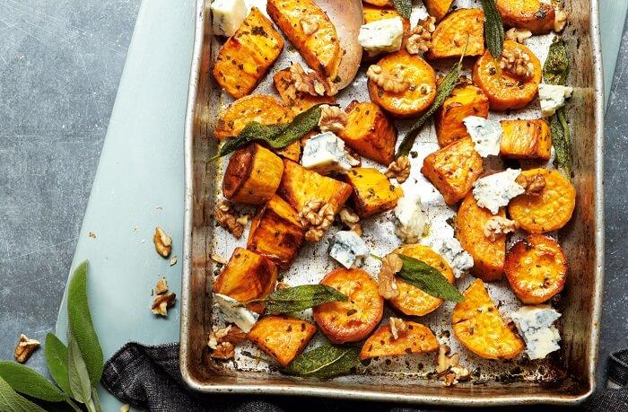 12 смачних і кардинально нових рецептів із картоплі