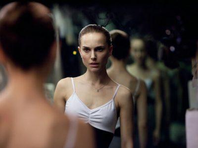 Зійти з розуму: топ-10 фільмів про психічні розлади