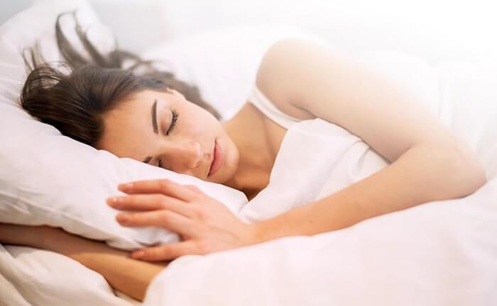 які допоможуть легко прокидатися вранці