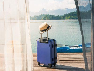 10 кращих місць для туризму в 2019 році за версією National Geographic