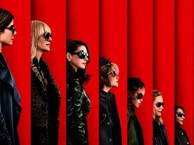 Топ-10 нових фільмів, які вже можна дивитися онлайн