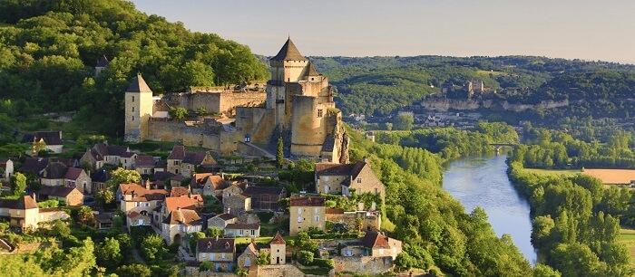 10 кращих місць для туризму в 2019 році