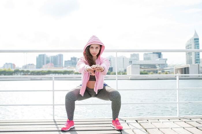 вправи для людей з сидячою роботою