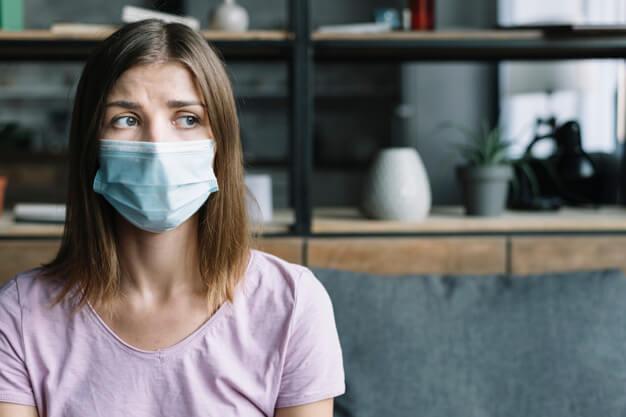 5 типових помилок в лікуванні грипу