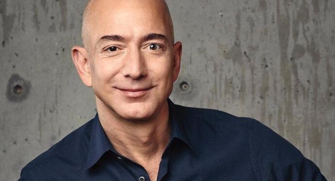 Топ-20 найбагатших людей світу 2019 за версією Forbes
