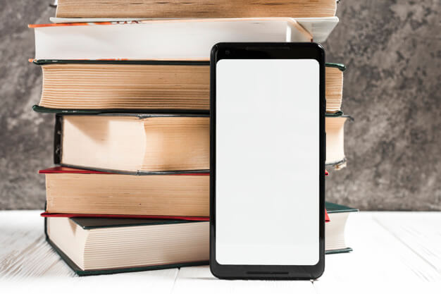 Мобільні додатки для вивчення польської мови
