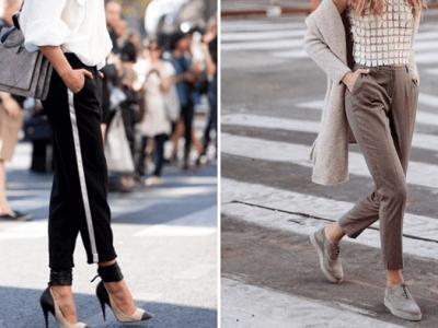 Топ-10 антитрендів моди 2019 року