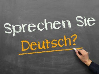 10 онлайн-ресурсів для самостійного вивчення німецької мови