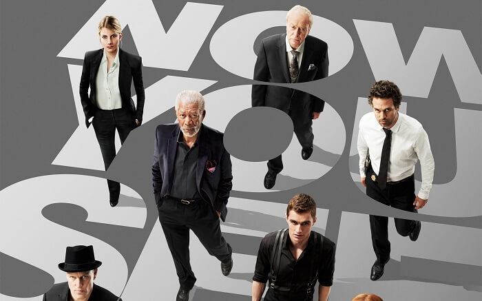 10 фільмів-головоломок