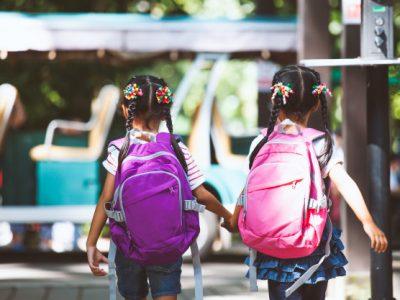 7 застарілих принципів освіти