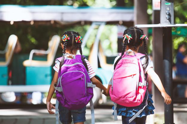 7 застарілих принципів освіти, які Ілон Маск хоче зруйнувати своєю школою майбутнього