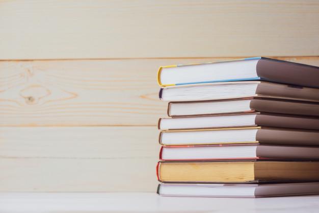 60 кращих сучасних книг від А до Я