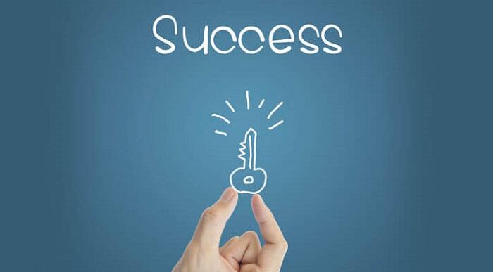 правила успішного бізнесу