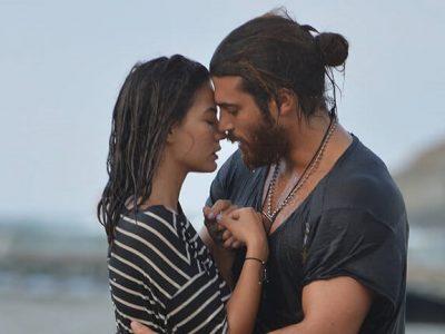 Топ-10 кращих турецьких серіалів