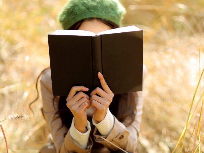 книги на багато сторінок