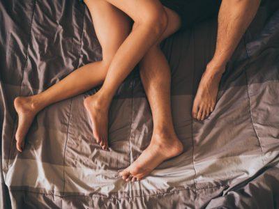 Демісексуали та літромантики: 10 сексуальних орієнтацій, про які ви, можливо, не знали