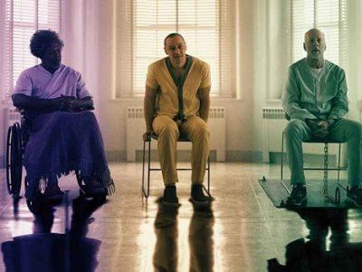 Страх як цікаво: топ-10 нових трилерів та фільмів жахів