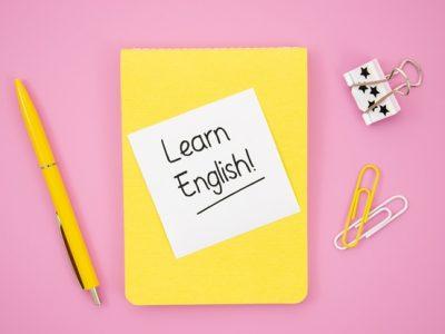 10 крутих сайтів для тих, хто вчить англійську мову