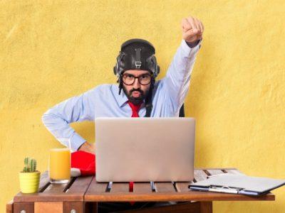 10 важливих навичок, на які звертають увагу теперішні роботодавці