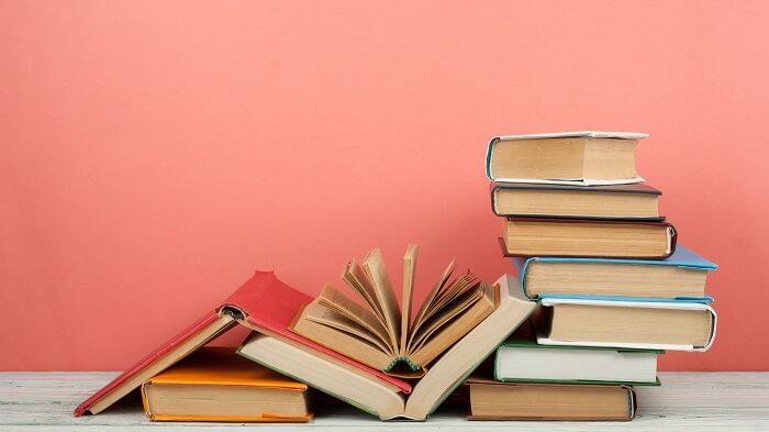 Як прочитати 100 книг за рік: 5 практичних порад