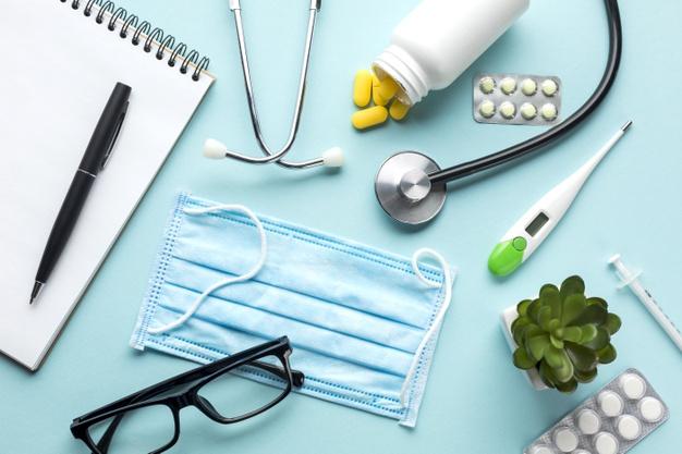 10 міфів про здоров'я, в які соромно вірити в XXI столітті