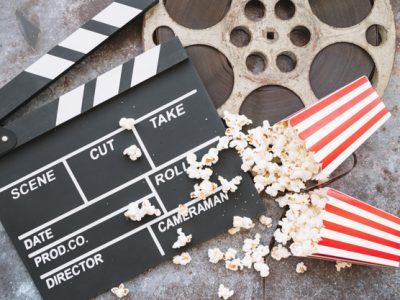 100 лучших фильмов XXI века по версии кинокритиков и зрителей