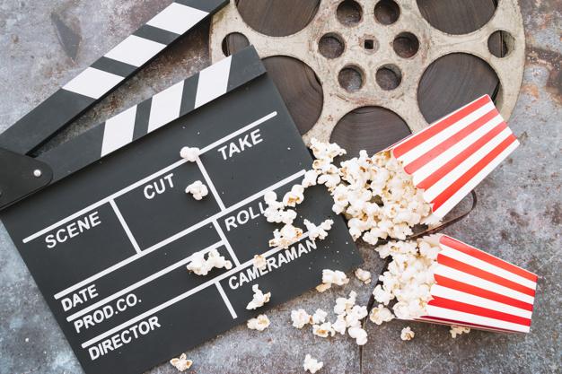 100 кращих фільмів XXI століття за версією кінокритиків та глядачів